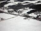 2005-01-29.1331.Aerial_Shots.jpg