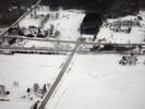 2005-01-29.1332.Aerial_Shots.jpg