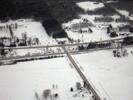 2005-01-29.1334.Aerial_Shots.jpg