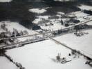 2005-01-29.1335.Aerial_Shots.jpg