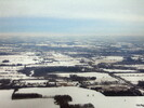 2005-01-29.1336.Aerial_Shots.jpg