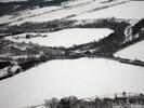 2005-01-29.1338.Aerial_Shots.jpg
