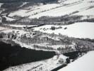 2005-01-29.1339.Aerial_Shots.jpg