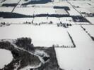 2005-01-29.1340.Aerial_Shots.jpg