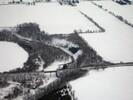 2005-01-29.1341.Aerial_Shots.jpg