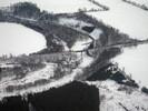 2005-01-29.1342.Aerial_Shots.jpg
