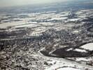 2005-01-29.1344.Aerial_Shots.jpg