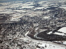 2005-01-29.1345.Aerial_Shots.jpg