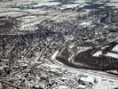 2005-01-29.1346.Aerial_Shots.jpg