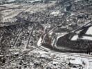 2005-01-29.1347.Aerial_Shots.jpg