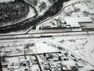 2005-01-29.1350.Aerial_Shots.jpg