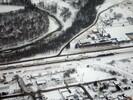2005-01-29.1351.Aerial_Shots.jpg