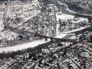2005-01-29.1353.Aerial_Shots.jpg