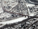 2005-01-29.1354.Aerial_Shots.jpg
