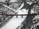 2005-01-29.1355.Aerial_Shots.jpg