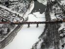 2005-01-29.1356.Aerial_Shots.jpg