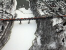 2005-01-29.1357.Aerial_Shots.jpg