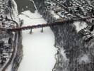 2005-01-29.1358.Aerial_Shots.jpg