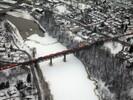 2005-01-29.1359.Aerial_Shots.jpg