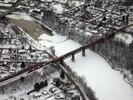 2005-01-29.1360.Aerial_Shots.jpg