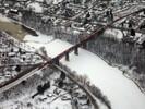 2005-01-29.1361.Aerial_Shots.jpg