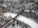 2005-01-29.1362.Aerial_Shots.jpg