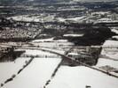 2005-01-29.1364.Aerial_Shots.jpg
