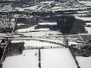 2005-01-29.1365.Aerial_Shots.jpg