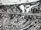 2005-01-29.1368.Aerial_Shots.jpg