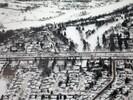 2005-01-29.1369.Aerial_Shots.jpg