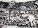 2005-01-29.1372.Aerial_Shots.jpg