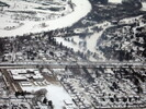 2005-01-29.1373.Aerial_Shots.jpg