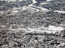 2005-01-29.1374.Aerial_Shots.jpg