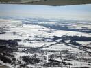 2005-01-29.1375.Aerial_Shots.jpg