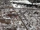 2005-01-29.1377.Aerial_Shots.jpg