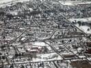 2005-01-29.1378.Aerial_Shots.jpg