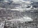 2005-01-29.1379.Aerial_Shots.jpg