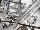 2005-01-29.1381.Aerial_Shots.jpg