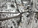 2005-01-29.1382.Aerial_Shots.jpg