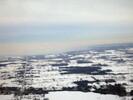 2005-01-29.1384.Aerial_Shots.jpg