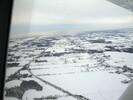 2005-01-29.1386.Aerial_Shots.jpg