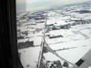 2005-01-29.1387.Aerial_Shots.jpg