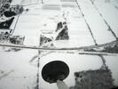 2005-01-29.1391.Aerial_Shots.jpg
