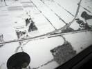 2005-01-29.1392.Aerial_Shots.jpg