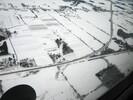 2005-01-29.1393.Aerial_Shots.jpg