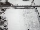 2005-01-29.1394.Aerial_Shots.jpg