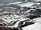 2005-01-29.1396.Aerial_Shots.jpg