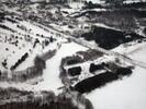 2005-01-29.1397.Aerial_Shots.jpg