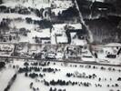 2005-01-29.1400.Aerial_Shots.jpg