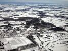2005-01-29.1403.Aerial_Shots.jpg